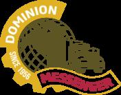 Dominion Messenger